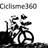 Ciclisme360