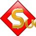 @sudtelevision