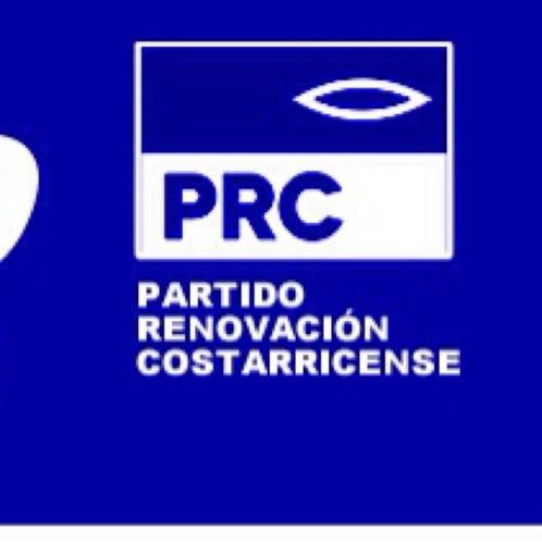 @renovacionprc