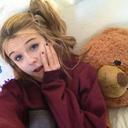 Lizzie West - @sg_lizzie - Twitter