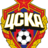 CSKA Moskwa IDN (@CSKAIndonesia) Twitter profile photo