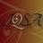IQSA WEB