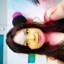 Paulina flores  (@03123Paulina) Twitter