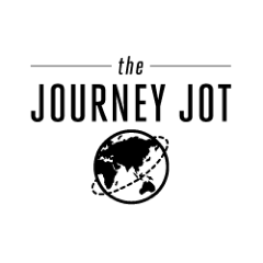 Journey Jot