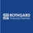 Rothgard Financial