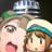 @takanotume_