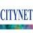 CITYNET_ORG