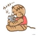 ★YUURI☆ (@0807Yuuri) Twitter