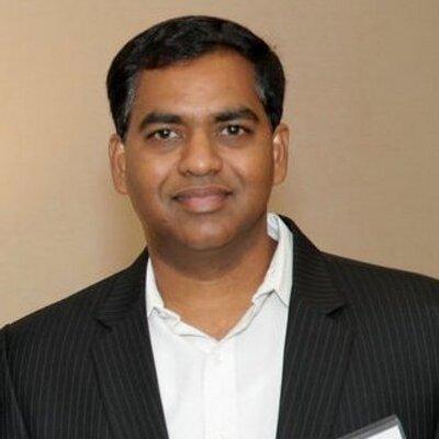 Praveen Kumar Suggala on Muck Rack