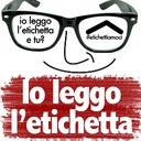 Photo of etichettiamoci's Twitter profile avatar