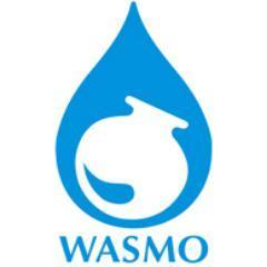 Wasmo wasmo Somali
