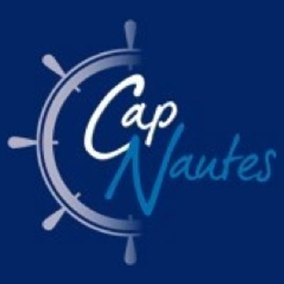 capnautes