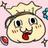 mayuko_saku_m