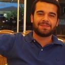 Özhan Topaloğlu (@01ozhn) Twitter