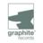 Graphite Records