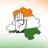 Your Congress MLAs