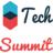 TechSummit