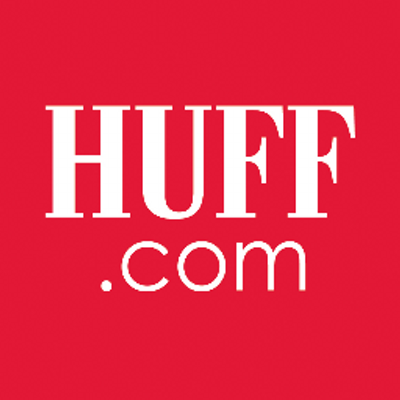 Huff realty huffrealty twitter for Huff realty