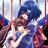akaiito_bot3's avatar'