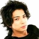 AとりMJ (@0807yoshika) Twitter