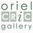 Oriel CRiC Gallery