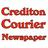 CreditonCourier