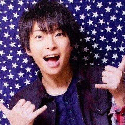 tetsuya kakihara tetsuyakakihara twitter