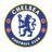Chelsea News twitter profile