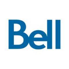 @bell_news