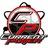 CurrentPowerINC's avatar