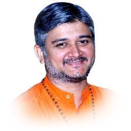 Chinmaya Shivam