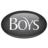 B & E Boys Ltd