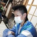 木村魁 (@0102_exile) Twitter