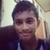 @joshuafrezy
