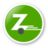 ZipcarBoston