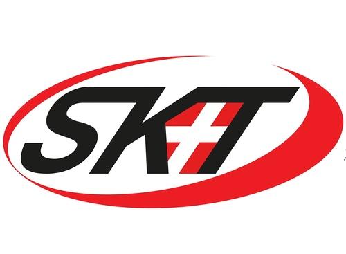 Working at SKT | Glassdoor
