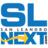 San Leandro Next