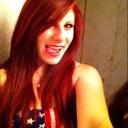 Ivy Cohen - @ivylynnnn - Twitter