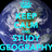 St Mary's Geography