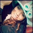 Cintia Lopez  (@CintiaLTwd) Twitter