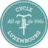 The profile image of CycleLuxembourg
