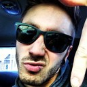 Alex Poliquin (@AlexPoliquin91) Twitter