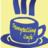 BhamStorytellingCafe