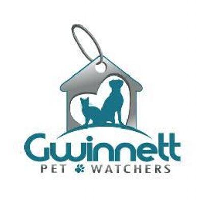 gwinnett pet watcher gwinnettpet twitter