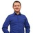 Java_Nick's avatar