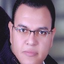 maged taher (@1978Taher) Twitter