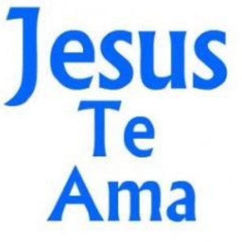 Frases Bíblicas At Sagradabiblia Twitter