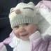 Ruby Crocker - nannyrubyc