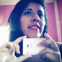 juanita garcia alvar (@0287garcia) Twitter