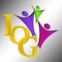 IOG, Inc.